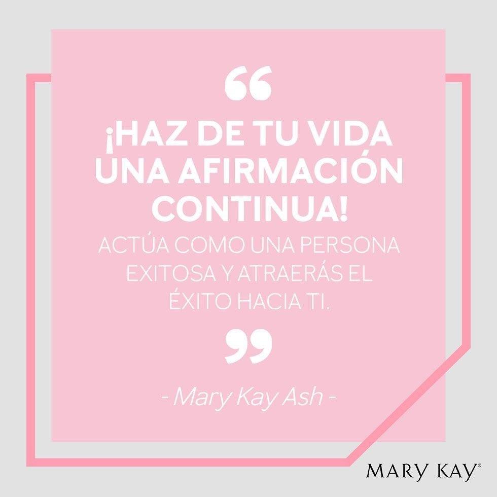 900 Ideas De Mary Kay En 2021 Mary Kay Cosméticos Mary Kay Imagenes Mary Kay