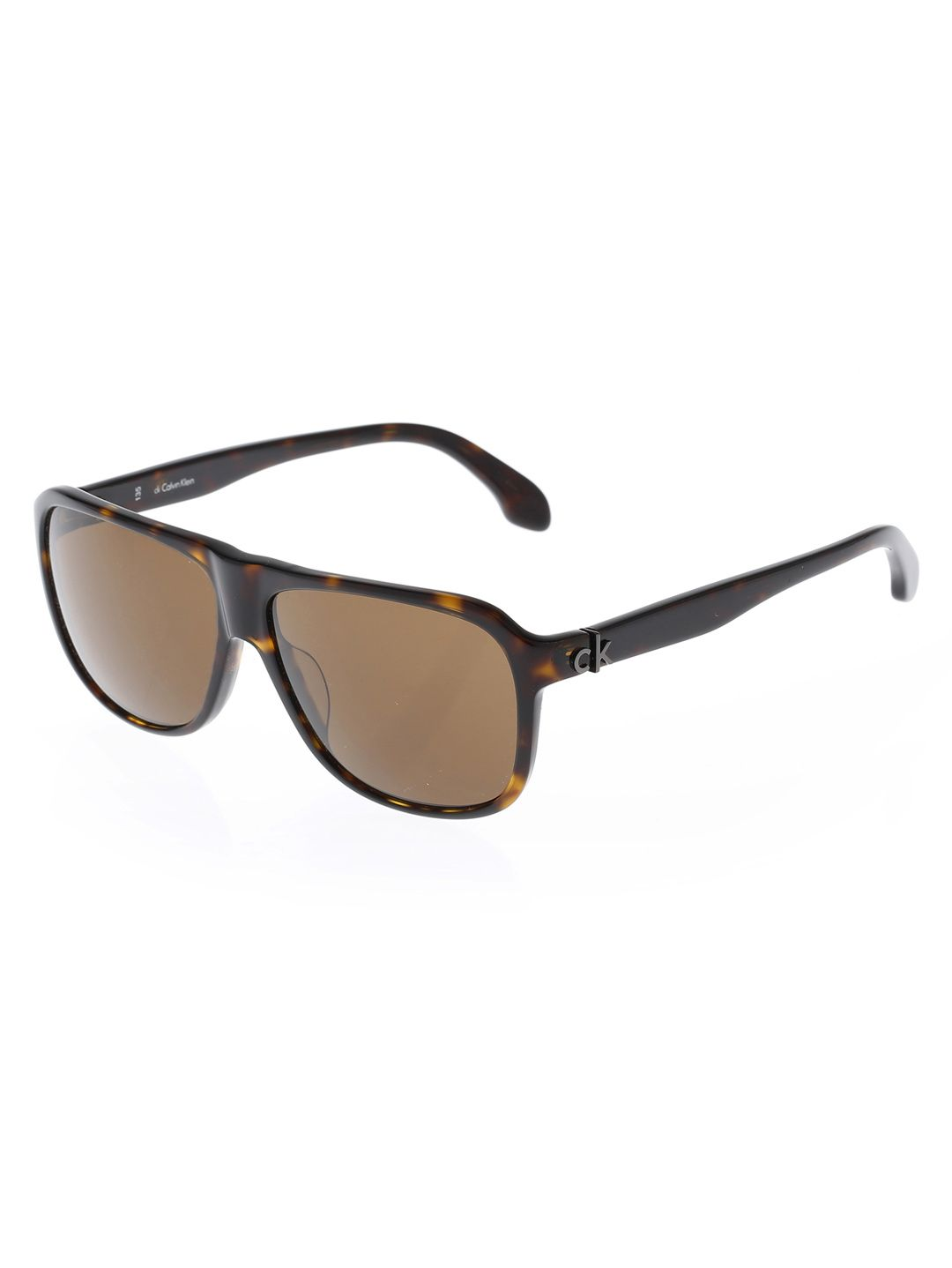 Have You Seen The Sets That We Have At Laborsaelite Com Big Discounts On Sunglasses At Laborsaelite Fast Fr Calvin Klein Glasses Sunglasses Online Sunglasses