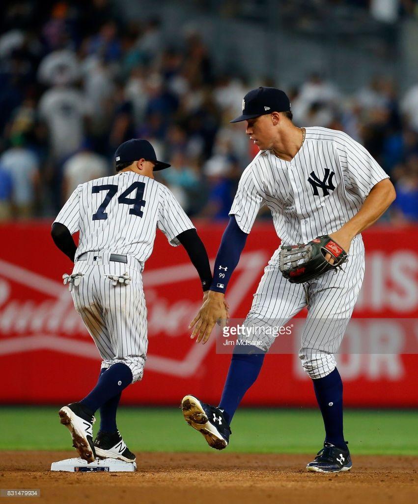 New York Mets V New York Yankees New York Mets New York Yankees New York Yankees Game