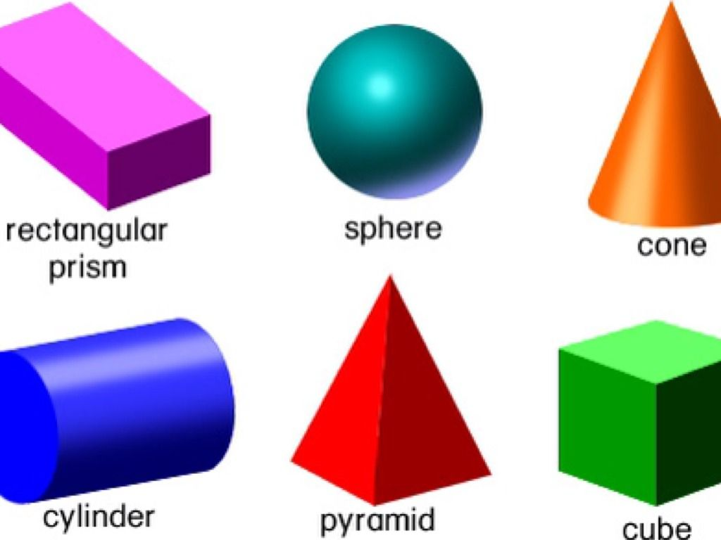 3d Shapes - Saferbrowser Yahoo Image Search Results ...