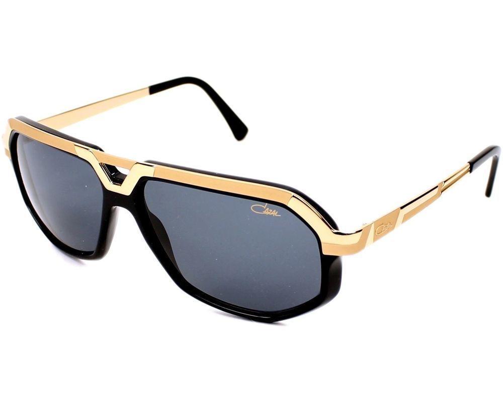 ae682fc4f4 CAZAL Sunglasses 8021. NEW   AUTHENTIC!  Cazal  Square