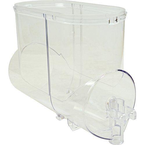 CRATHCO Drink Dispenser Tank 106