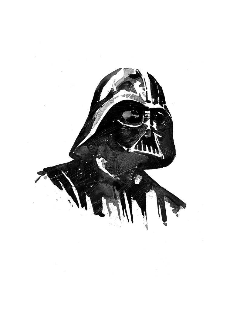 1897085b0 Screensavers/Wallpapers for the Kindle Paperwhite: Photo.  Screensavers/Wallpapers for the Kindle Paperwhite: Photo Dessin Star Wars, Darth  Vader Artwork