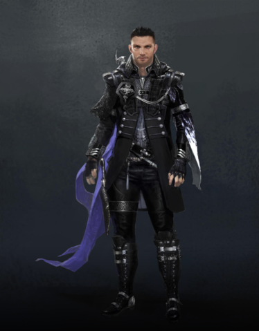 File:Nyx Concept Art 2.png