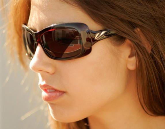 7c9d966e648 Kaenon Georgia Sunglasses - Smoky Topaz Sunglasses with Grey Polarized Lens  - Price Matching and Free USA Shipping Available!