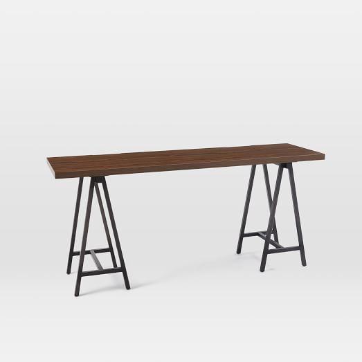 Home Office Desks Modern Style