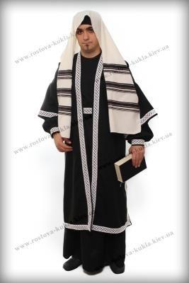 aef52885f Костюм фарисея | Брендовая одежда
