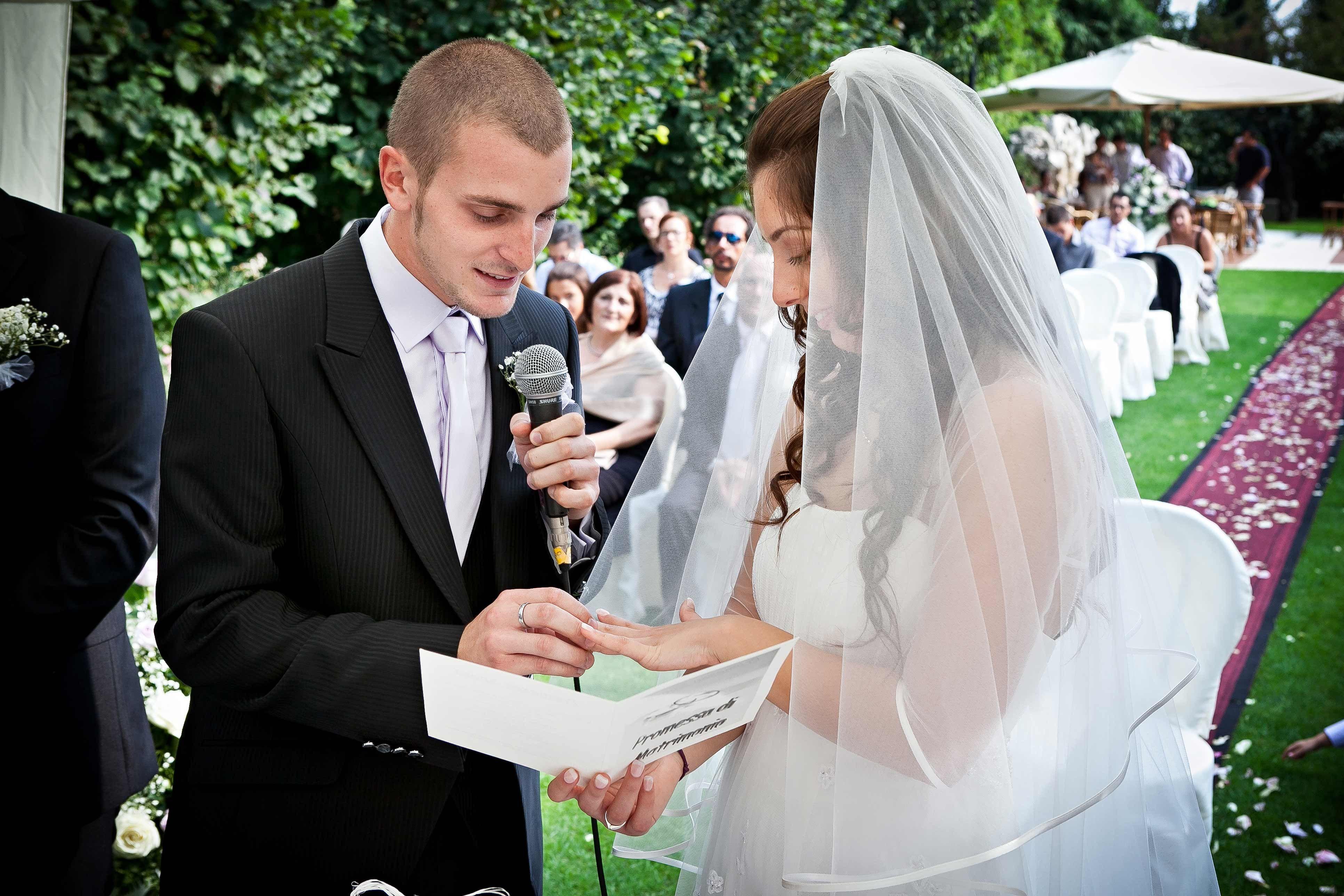 Kirchlich heiraten feiertag