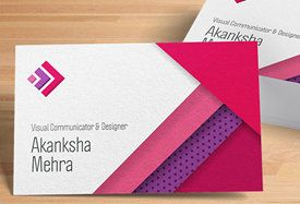 Pin By Anita Akter On Visiting Card Design    Visiting
