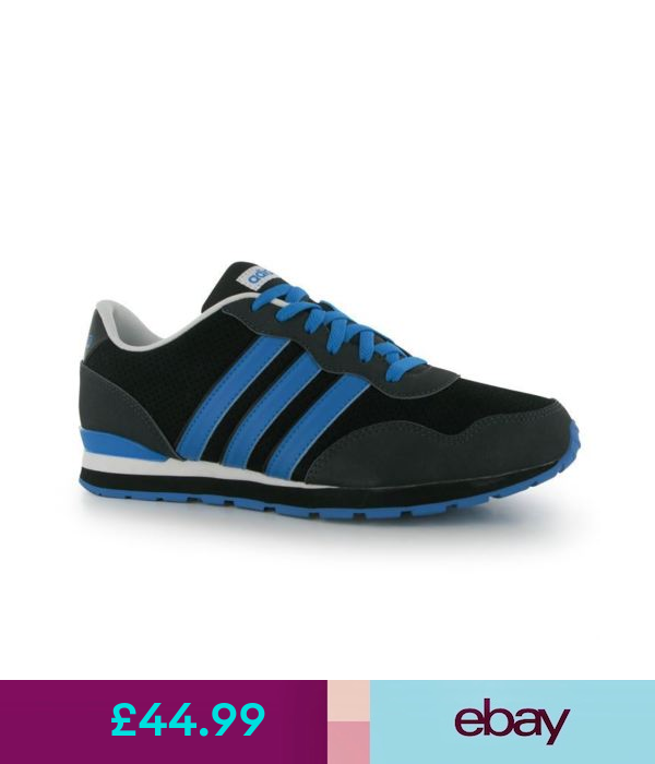 adidas Sports & Outdoors Footwear #ebay #Clothes, Shoes