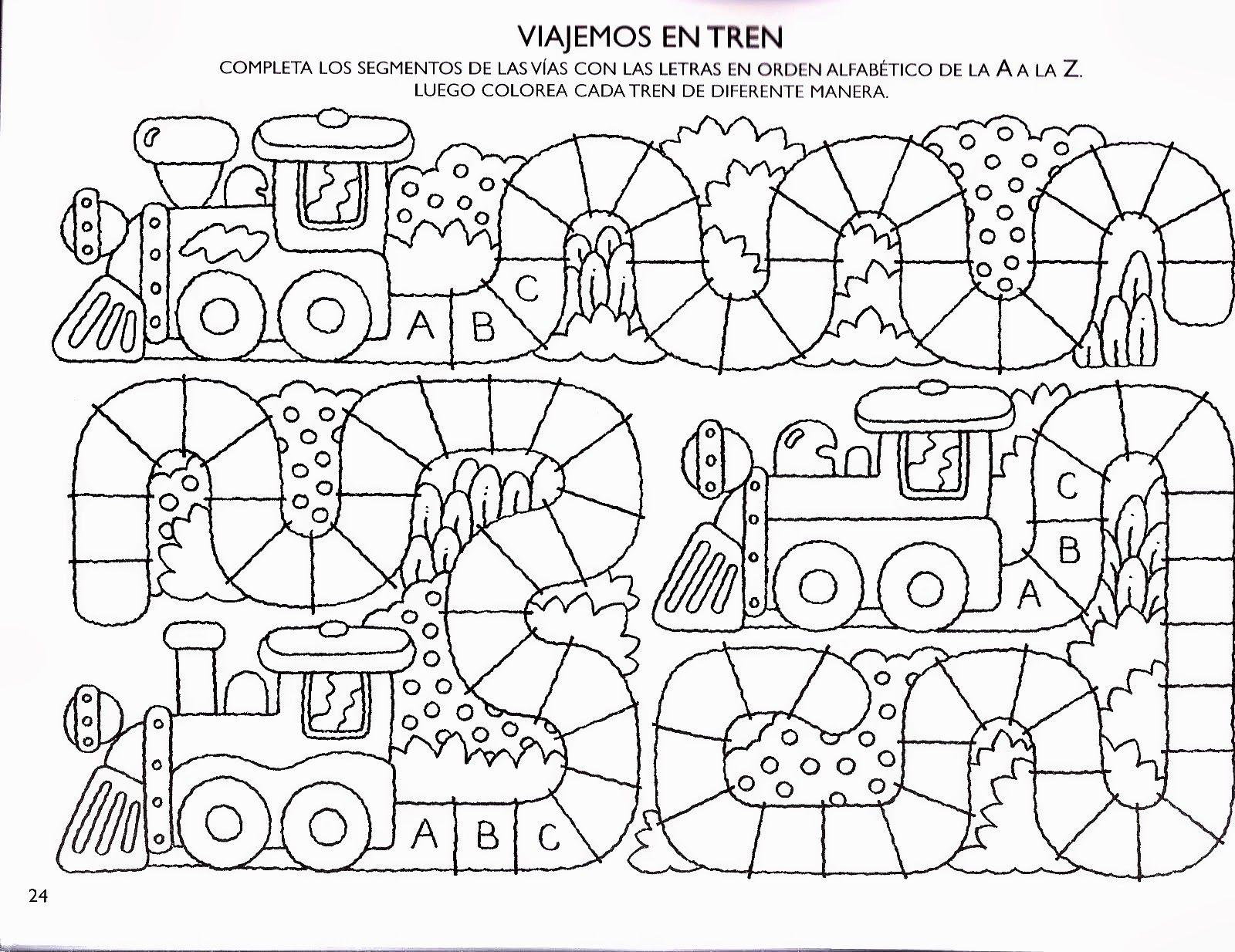 Archivo De Albumes Descubro El Alfabeto 2 Sally Johnson Phonics Kindergarten Album Kindergarten English