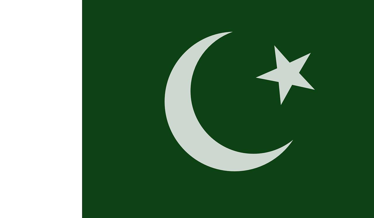 Falg of pakistan independence day pakistani hd wallpaper flag diwali