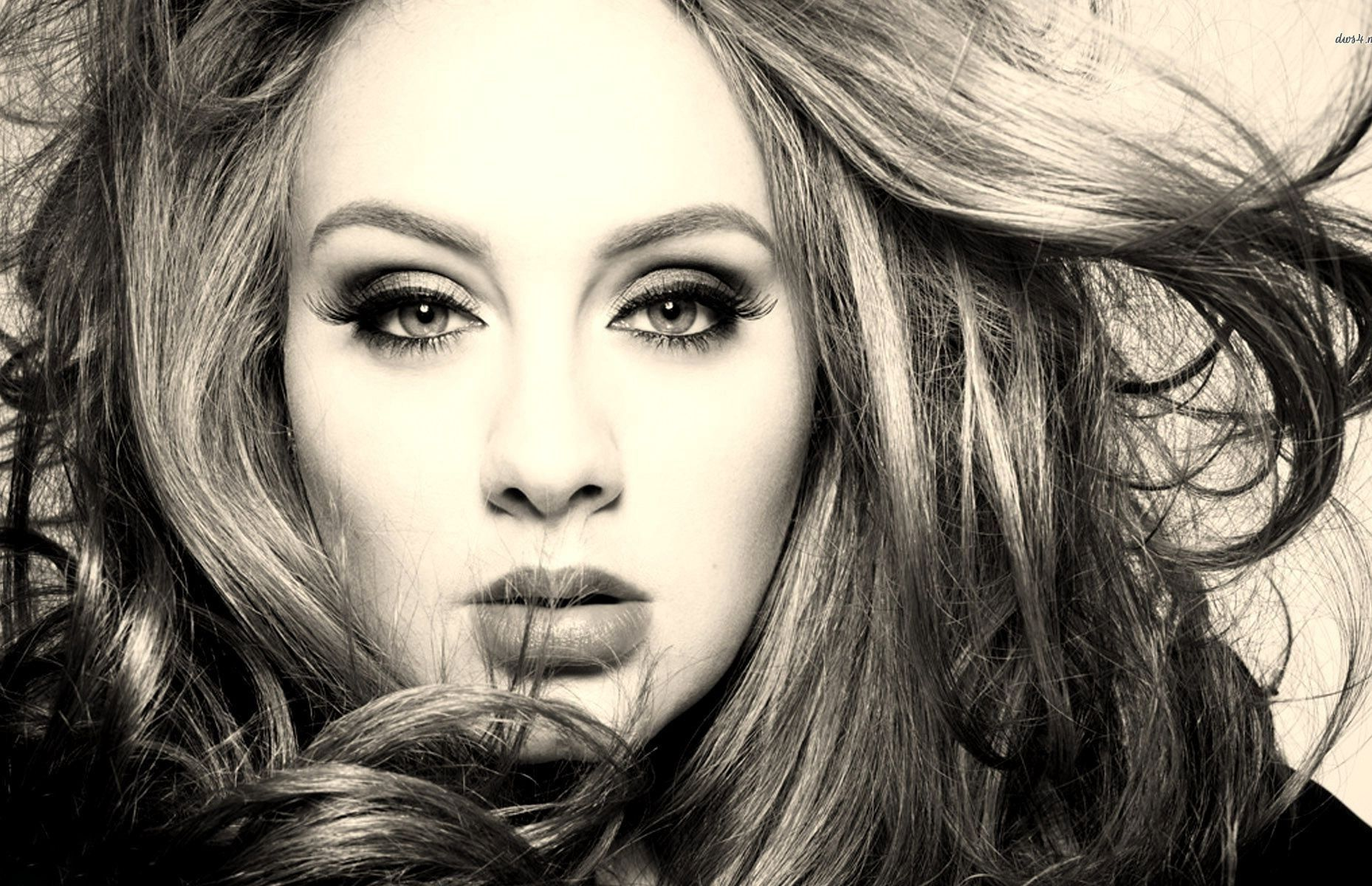 Adele Beautiful Hd Wallpapers Adele Wallpaper Celebrity Wallpapers Adele Images