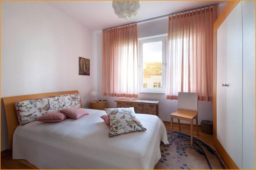 Gardine Vorhang Ta 1 4 L Wohnzimmergardine Schlafzimmergardine In