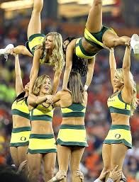 college-football-cheerleaders-sexy-photo-gallery