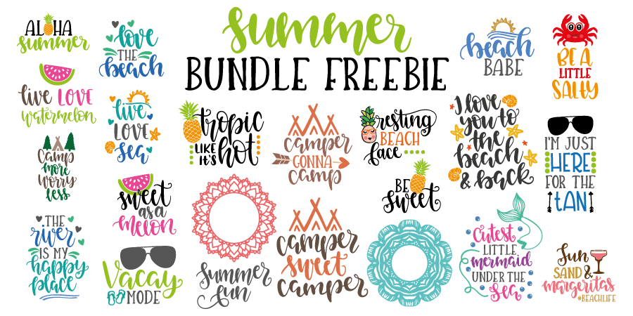 Download LOVES FREE SVGs. 100s of them. | Flash freebie, Hand ...