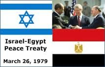 Mar 26 en la historia:Israel and Egypt sign a peace treaty; Bodies of Heaven's Gate cult members are found in Calif.; The first U.S. team to win hockey's Stanley Cup; 'Funny Girl' opens on Broadway; Singer Diana Ross born. - http://bambinoides.com/mar-26-en-la-historiaisrael-and-egypt-sign-a-peace-treaty-bodies-of-heavens-gate-cult-members-are-found-in-calif-the-first-u-s-team-to-win-hockeys-stanley-cup-funny-girl-opens-on-broadwa/