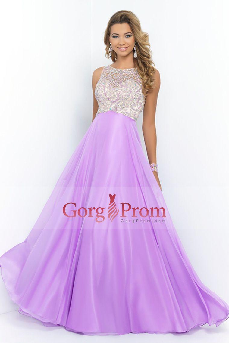 Loading prom pinterest prom