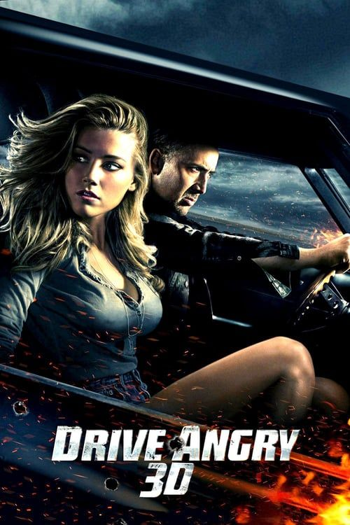drive angry fuii movie streaming top hd movies pinterest