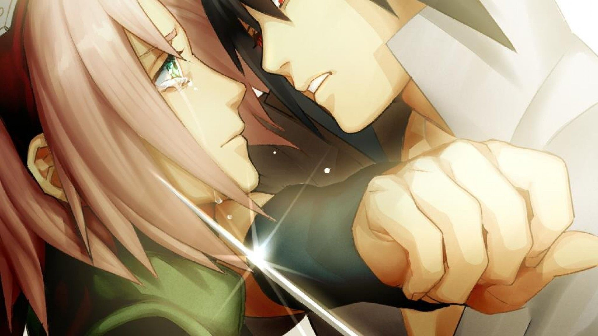 Best Wallpaper Naruto Couple - 02bbc2cb3a856588531df347378c0407  Pictures_70210.jpg