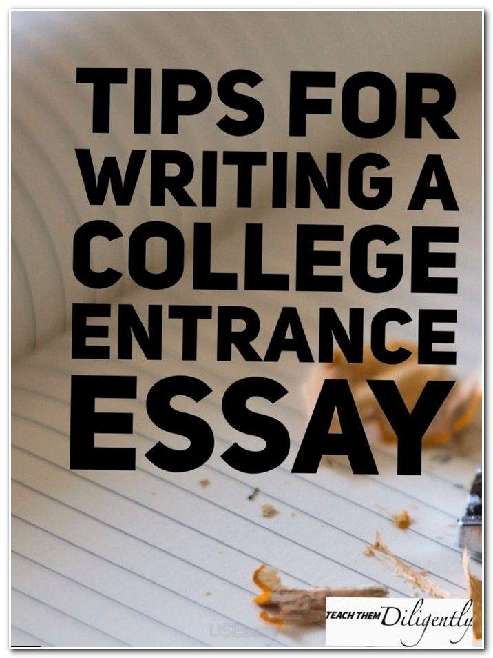 essay #essaytips a well written essay, womenu0027s role in hamlet - scholarship essay example