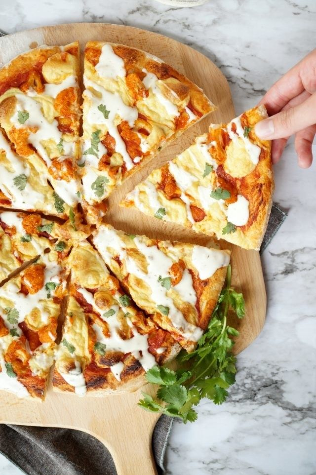 14 Fall Comfort Food Recipes Without Meat Or Dairy Vegan
