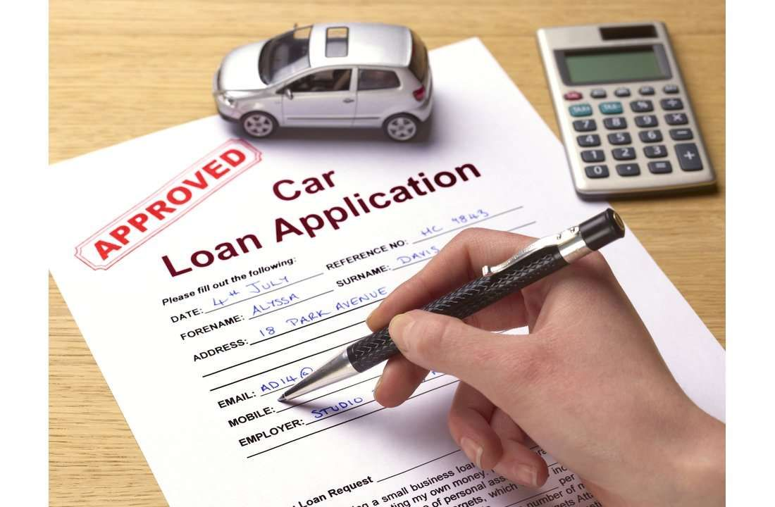 carters credit card benefits