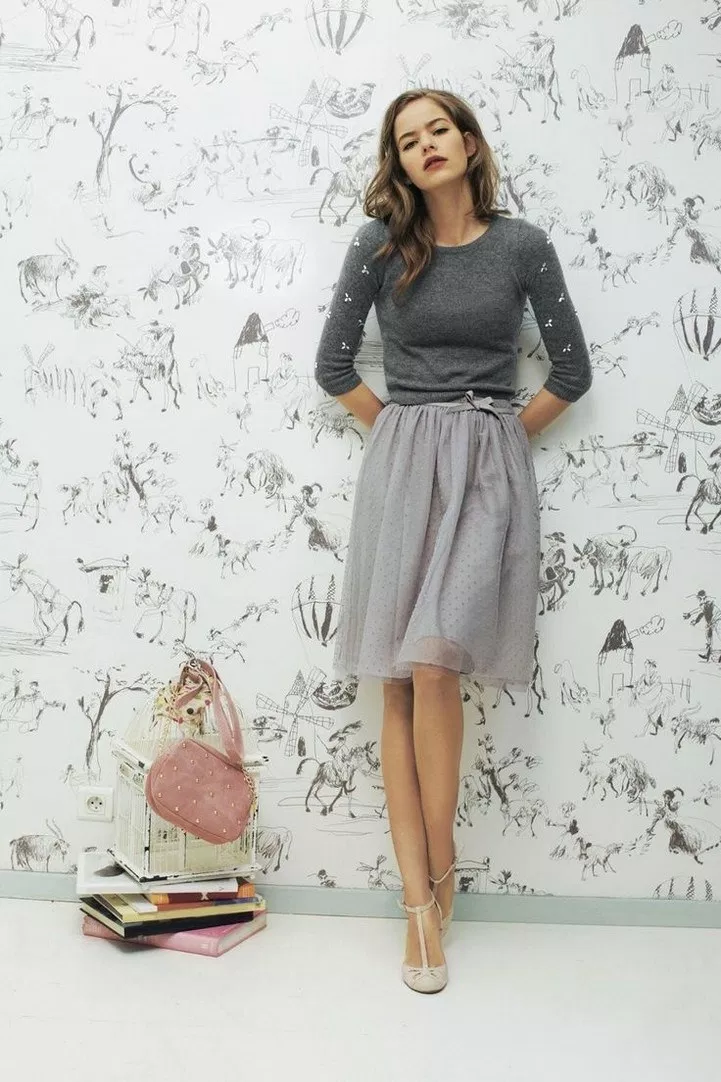 75 stunning summer outfits to look fantastic 52 ~ Litledress