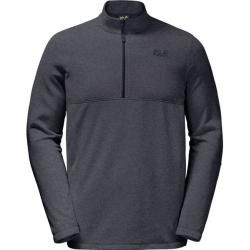 Photo of Rollkragenpullover für Herren