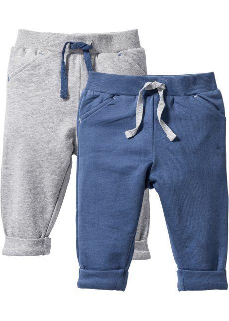 70100d46dcb4 Épinglé par Emma McMahon sur Jeans   Pantalon ... Bébé Garçon ...
