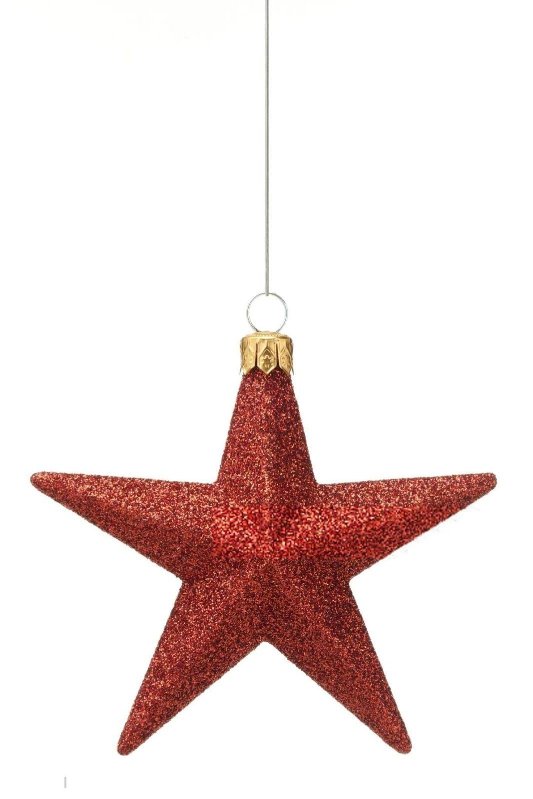 Home interior nativity set 5599 christmas stars images clip art pictures u photos  christmas