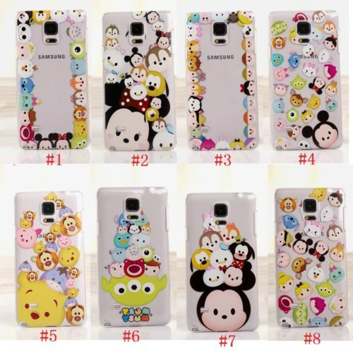 disney phone case samsung s6