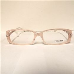 4c181c588e83  Versace  Optical  Eyeglass  Frames 3113B 808