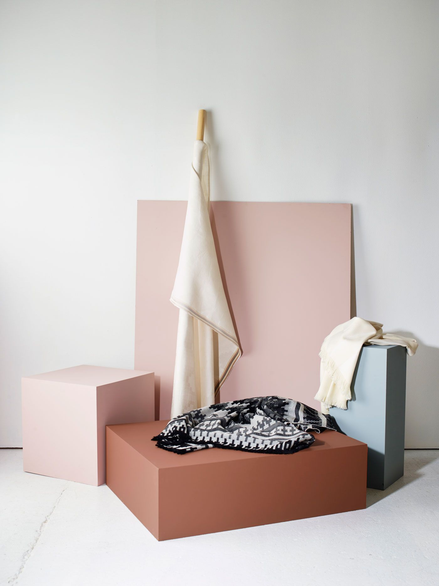 Unveiling The Best In Norwegian Craft And Design | Exhibitions ...