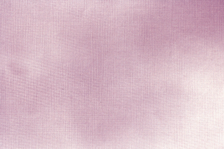 Linen Texture Wallpapers WallpaperPulse