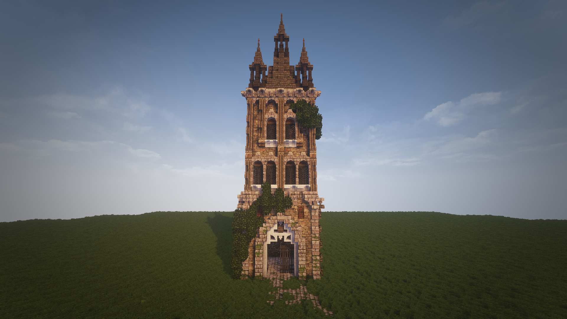 Pin By Fwhip On Conquest Reforged