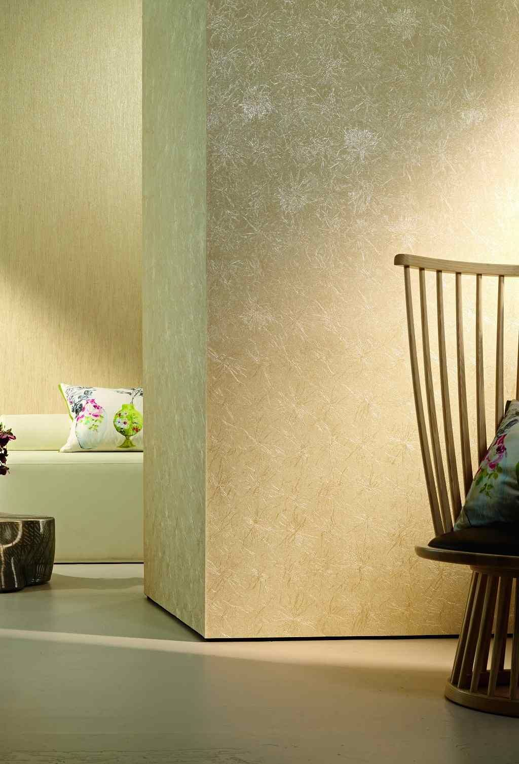 Marshalls Wallcoverings | Wallpapers | Pinterest
