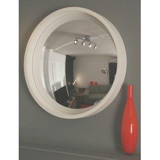 Reflecting Design Pazzo 27 Convex Wall Mirror