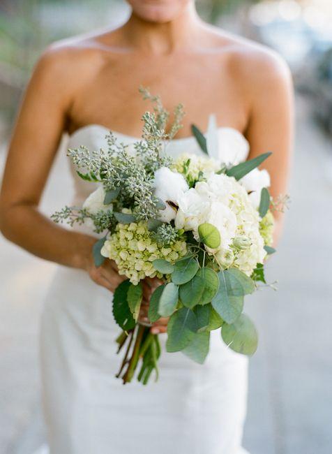 Flower Centric Photos 10 30 Wedding Wedding Eucalyptus