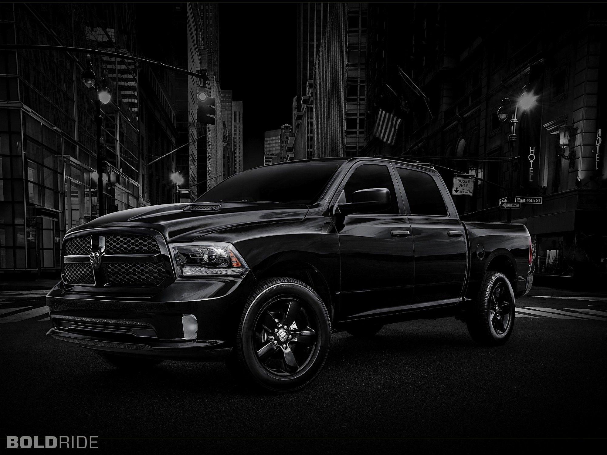 2000x1500 Dodge Ram Truck Wallpaper Wallpapersafari