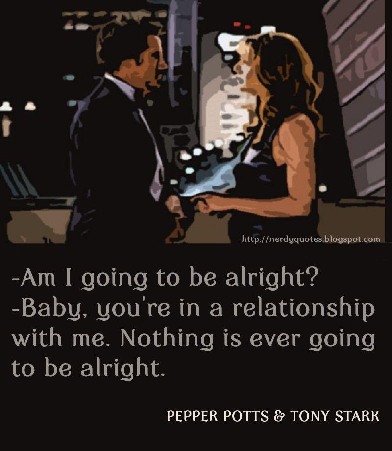 Iron Man 3 Quotes Tony Stark Movie Buff Iron Man 3