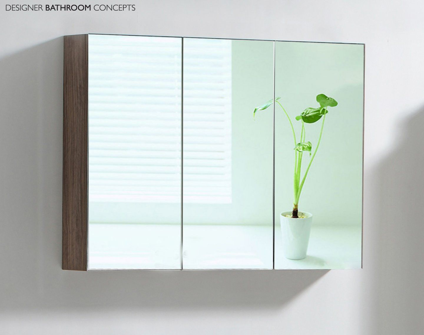Cabinet mirror bathroom - Good Bathroom Mirror Cabinet Home Design Hairstyle