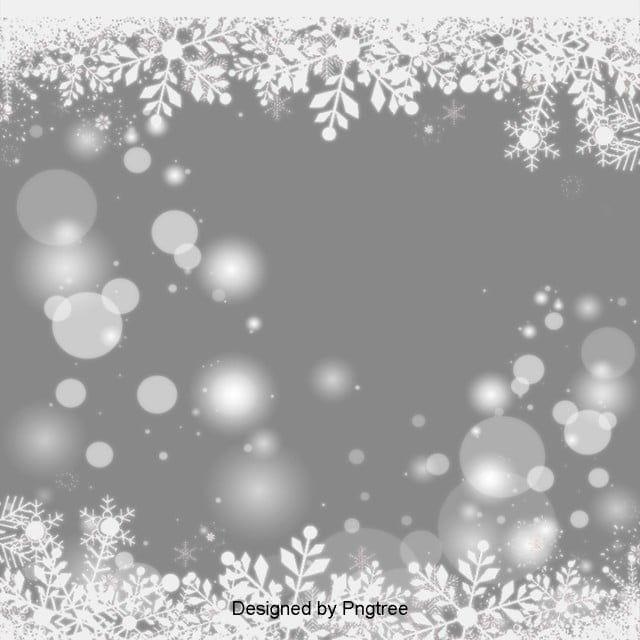 Tretij Dizajn Svetlo Seryj Png I Psd Bumazhnye Konverty Nebesnye Tela Puzyri