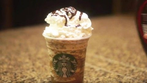 Are You Tired of Spending a Fortune For Starbucks Coffee Drinks But Gotta Have It? - Breakfast - #Breakfast #Coffee #drinks #Fortune #Gotta #Spending #Starbucks #tired #gottahaveit