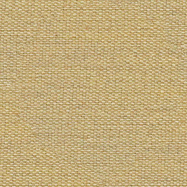 Tileable Canvas Fabric Texture Maps
