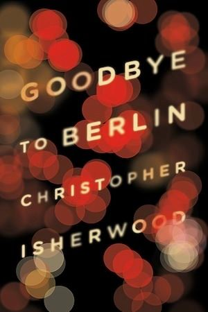 Iconic gay author Christopher Isherwood wrote A Single Man (which was adapted into a movie) and Goodbye to Berlin (which, fun fact, is what Cabaret is based on). He discovered and engaged with his sexuality in Berlin, and his work explores a time in which the city was open to alternative sexuality and social mores (I mean, hello, Cabaret).
