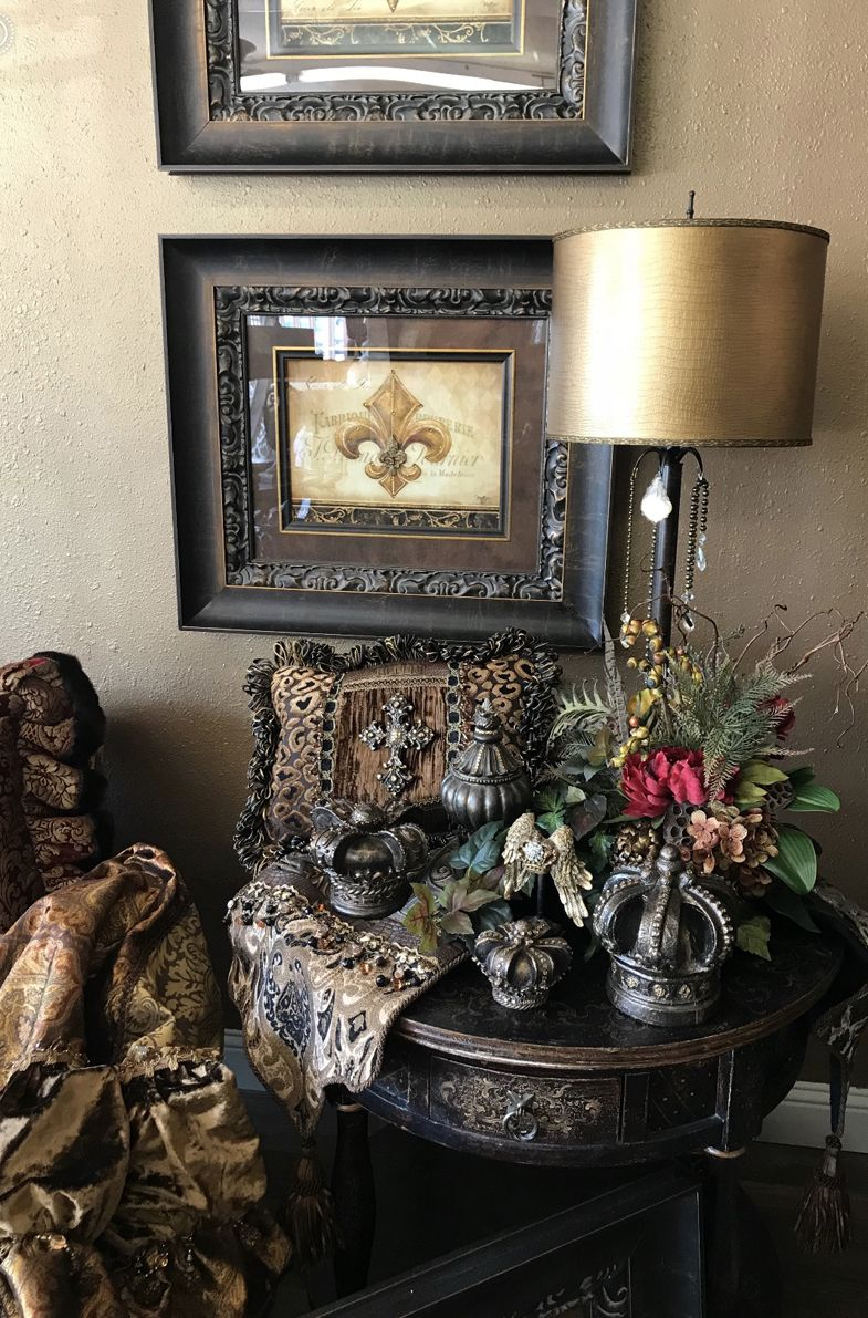 Decorating A Room Online: Pin On REILLY-CHANCE RETAIL STORE