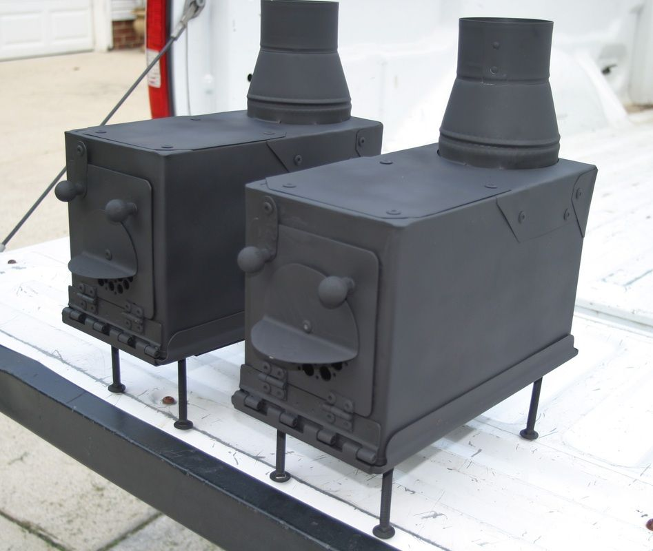 Stoves Amp Gear Compact Stoves Amp Gear Out Of Fuel Wood Is