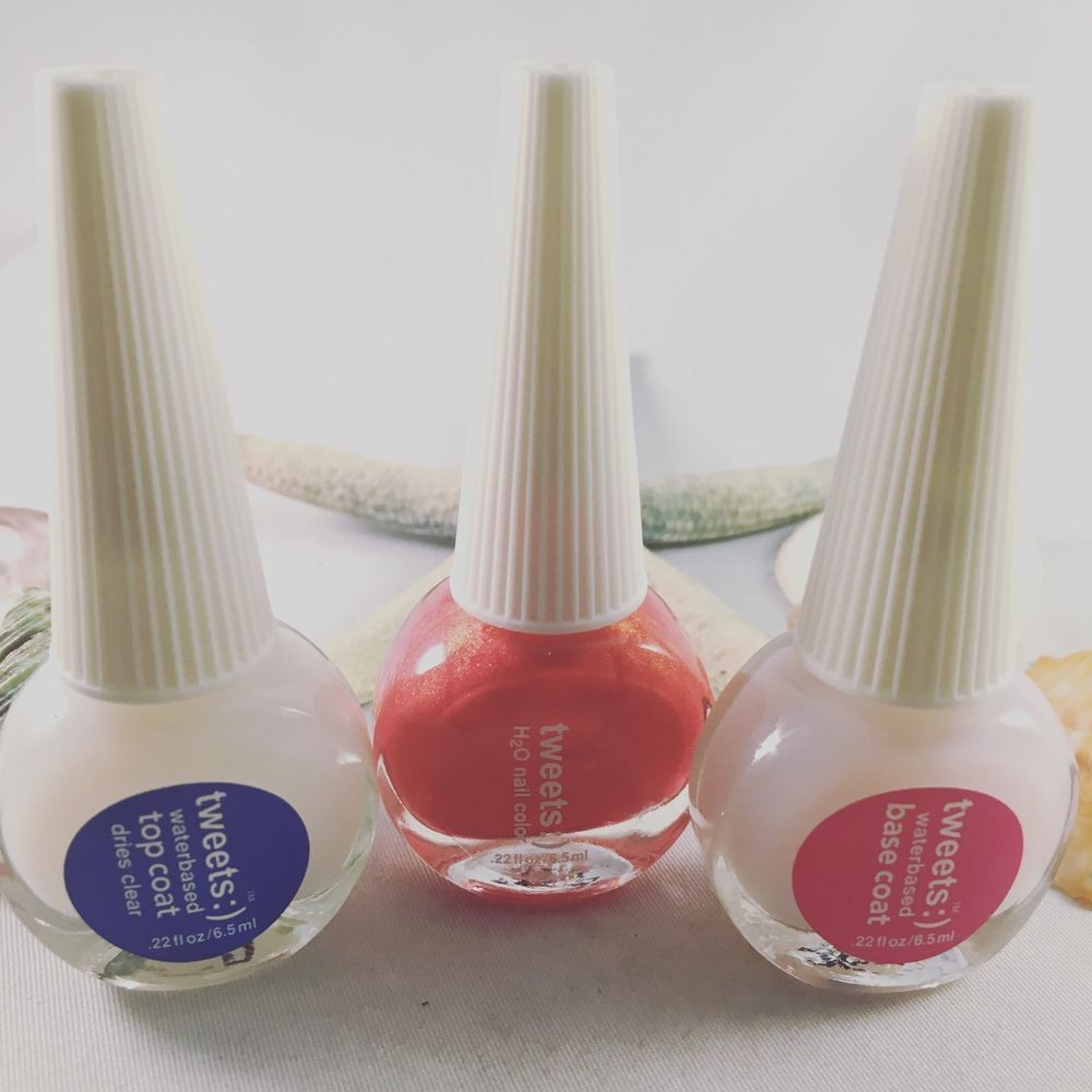 US $12.99 New in Health & Beauty, Nail Care, Manicure & Pedicure, Nail Polish