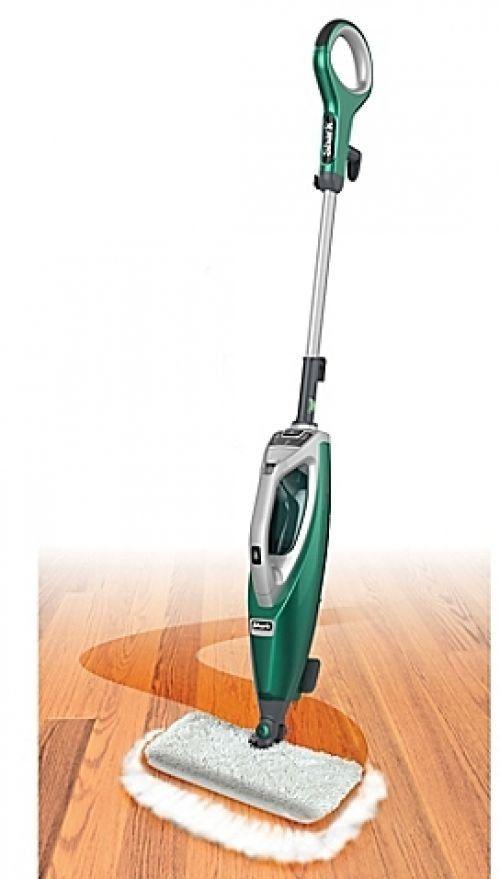 Shark Hardwood Floor Cleaner